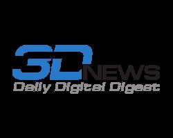 Фото Редакция 3DNews ищет авторов новостей