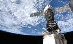 Россия продолжит эксплуатацию МКС даже в случае выхода США из проекта