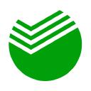«Сбербанк» анонсировал бесплатный пакет услуг для самозанятых