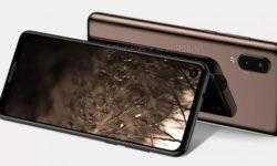 Смартфон Motorola One Vision поступит на рынок в нескольких модификациях