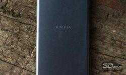 Смартфону Sony Xperia 4 приписывают наличие чипа Snapdragon 710 и экрана 21:9