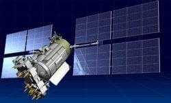 Создание российского навигационного чипсета обойдётся в 5 млрд рублей