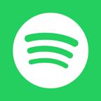 Spotify обвинила Apple в неравном отношении к своим и сторонним сервисам из App Store