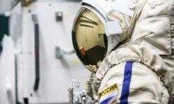 Стартовал второй российский эксперимент по имитации полетов к Луне
