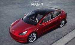 Tesla в массы: Model 3 за $35 000 доступна для заказа, а Илон Маск обещает ещё более дешёвые электрокары
