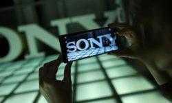 В ближайшие дни Sony закроет завод по выпуску смартфонов в Пекине