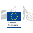 В Евросоюзе запретят одноразовую пластиковую посуду с 2021 года