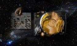 В космос будет отправлена новая посылка для инопланетян с «человеческой» музыкой