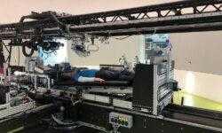 В новом эксперименте NASA астронавты будут два месяца неподвижно лежать на кровати