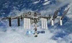 В России проектируется беспилотник для МКС
