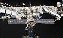 В России разработают передовой космический пылесос