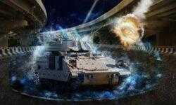 В США успешно протестировали систему «мягкого уничтожения» противотанковых ракет