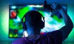 Winnti: атака на цепочки поставок – под прицелом азиатские разработчики игр