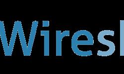 Wireshark 3.0.0: обзор нововведений