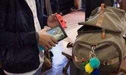 WSJ: Nintendo уже летом выпустит две новые модели Switch