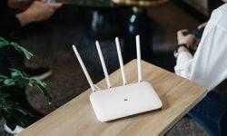 Xiaomi Mi Router 4A и Mi Router 4A Gigabit: недорогие роутеры с поддержкой двух диапазонов