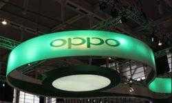 Загадочный смартфон OPPO с чипом Snapdragon 855 замечен в бенчмарке