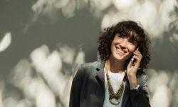 Звонки в сети LTE: «Билайн» запустил сервис VoLTE в Москве и Санкт-Петербурге