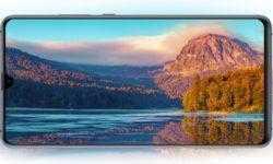 5G-версия смартфона Huawei Mate 20 X обрастает деталями