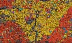 60 миллионов полей и 27 культур. Как мы делали карту всех полей Европы и США
