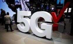 650 млрд рублей: названа стоимость развёртывания сетей 5G в России