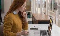 Acer Chromebook 714/715: ноутбуки премиум-класса для бизнес-пользователей