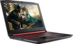 Acer в Китае анонсировала ноутбуки с видеокартами GeForce GTX 16-й серии