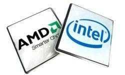Акции Intel упали в цене после того, как аналитик понизил рейтинг компании