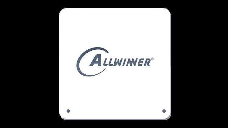 Фото Allwinner готовит новые процессоры для мобильных устройств