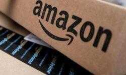 Amazon выпустит беспроводные наушники с поддержкой Alexa