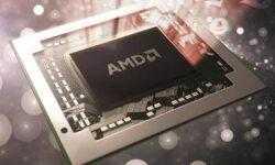 AMD готовит встраиваемые процессоры, похожие на чипы актуальных консолей