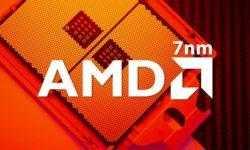 AMD расскажет партнёрам о своих грядущих новинках на специальном мероприятии 23 апреля