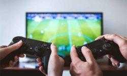 Аналитик: десятки миллионов геймеров скоро разочаруются в ПК