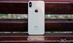 Аналитики: первый iPhone с 5G выйдет не раньше 2021 года и только для Китая
