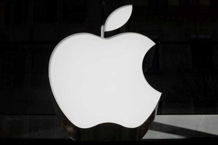 Фото Apple и союзники требуют от Qualcomm $27 млрд в погашение ущерба
