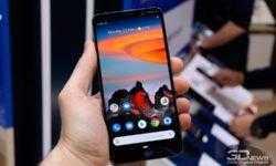 Баг сканера отпечатков в Nokia 9 PureView позволяет разблокировать смартфон даже предметами