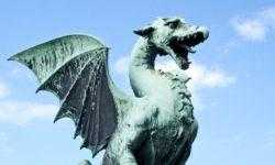 Биология «Игры престолов»: могут ли драконы летать? А дышать огнем?