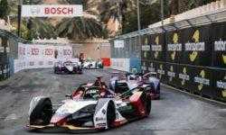 Bosch и Powercell запустят производство водородных топливных элементов