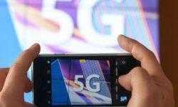 Будущие iPhone могут получить 5G-модемы не только Qualcomm, но и Samsung