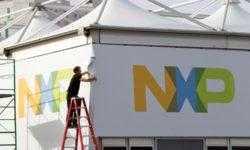 Чипмейкер NXP инвестирует в китайского разработчика технологий автономного вождения Hawkeye