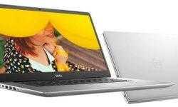 Dell представила ноутбуки Inspiron 5000 на процессорах AMD Ryzen Mobile 3000