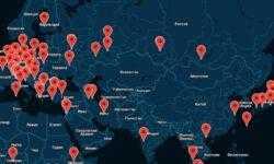 День космонавтики 2019: мероприятия по городам