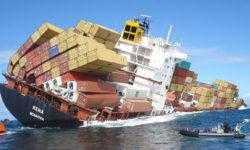 Docker: вредные советы
