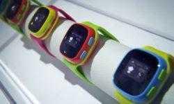 Доказано: некоторые производители часов с GPS игнорируют опасность взлома