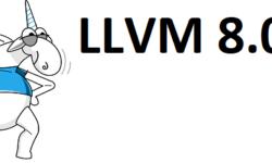 Находим баги в LLVM 8 с помощью анализатора PVS-Studio