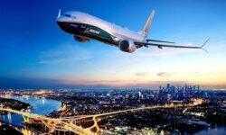 FAA задержит обновление ПО для Боингов 737 Max