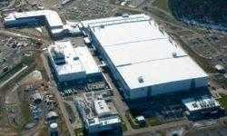 GlobalFoundries пристраивает бывшее американское предприятие IBM в хорошие руки