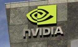 GPU для ноутбуков NVIDIA GeForce MX250 существует в двух версиях: разница в производительности — 30 %