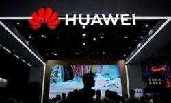 Грядёт выпуск смартфона Huawei Y5 2019: чип Helio A22 и экран HD+