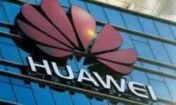 Huawei готова поставлять собственные 5G-модемы, но только для Apple